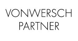 vonwersch logo
